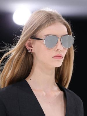 Jakie są damskie okulary przeciwsłoneczne w modzie 2016 10