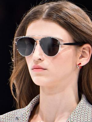 Czym są damskie okulary przeciwsłoneczne w modzie 2016 11