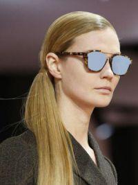 Jakie są damskie okulary przeciwsłoneczne w modzie 2016 12
