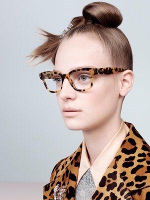 Czym są damskie okulary przeciwsłoneczne w modzie 2016 13