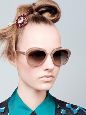Czym są damskie okulary przeciwsłoneczne w modzie 2016 15
