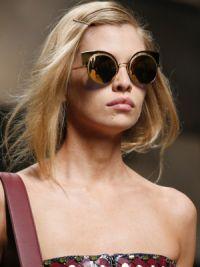 Czym są damskie okulary przeciwsłoneczne w modzie 2016 1