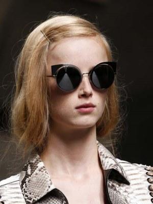Jakie są damskie okulary przeciwsłoneczne w modzie 2016 2