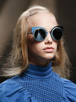 Które damskie okulary są modne na rok 2016 3