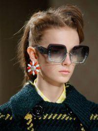 Jakie są damskie okulary przeciwsłoneczne w modzie 2016 4