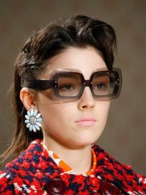 Jakie są damskie okulary przeciwsłoneczne w modzie 2016 6
