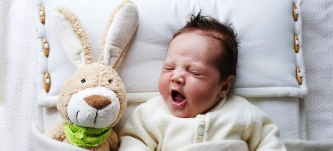 co może dziecko w ciągu 2 miesięcy