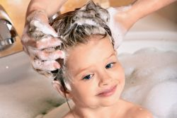 wszczepianie dzieciom niż leczyć