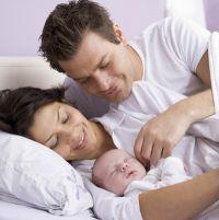san o trudnoći što znači