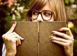 како постати интелигентна особа