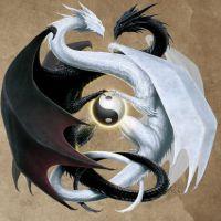 шта значи иин ианг тетоважа