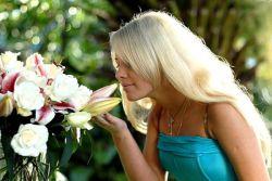 jakie kwiaty możesz dać dziewczynie?