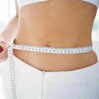 od onoga što odbija izgubiti težinu