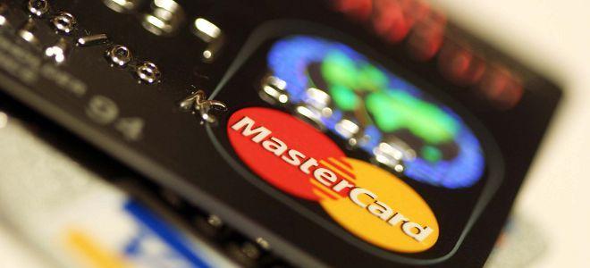 co oznacza karta debetowa?