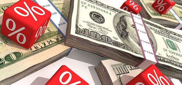 depozyty bankowe