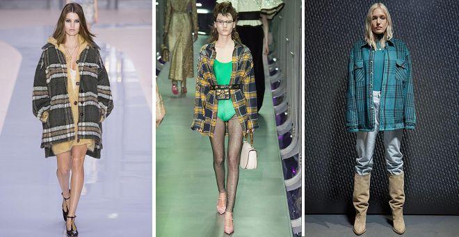 что такое маст хэв в моде