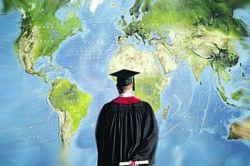 prijelaz s specijalnosti na preddiplomski studij