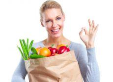 różnica wegan i wegetarian