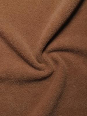 Jaký druh fleece fabric5