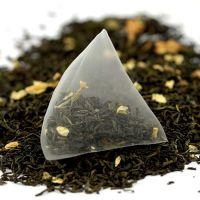 učinkovite čajeve za gubitak težine u ljekarnama