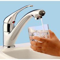 Czym jest lepsza woda pitna