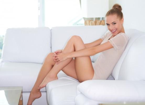 Jak powinny wyglądać idealne nogi