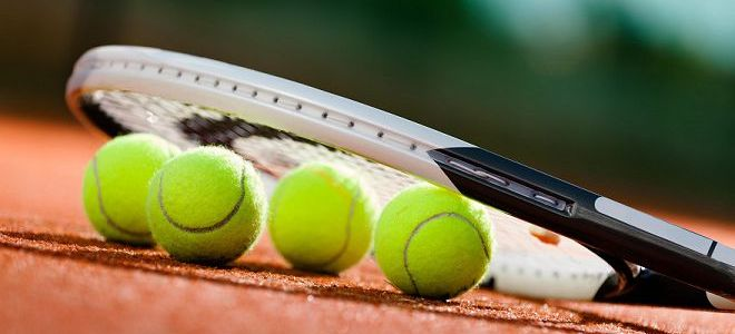 велики и стони тенис
