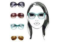 слънчеви очила как да изберем 1