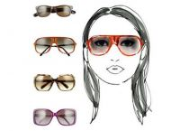 слънчеви очила как да избереш 2