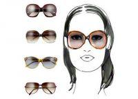 слънчеви очила как да избереш 3