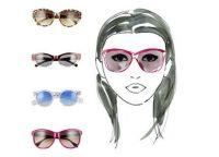 слънчеви очила как да избереш 4