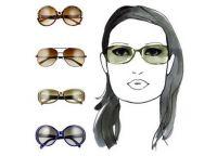 слънчеви очила как да изберем 5