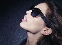 слънчеви очила как да изберем 6