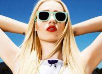 слънчеви очила как да избереш 7