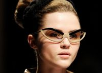 слънчеви очила как да избереш 8