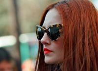 слънчеви очила как да изберем 9