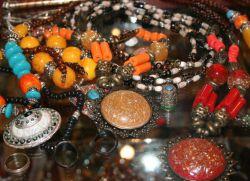 darovi iz Maroko