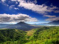 Što vidjeti u Baliu11