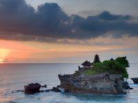 Što možete vidjeti na Baliju1