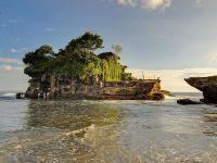 Što vidjeti u Bali2
