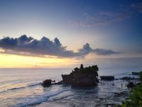 Što treba gledati na Bali3