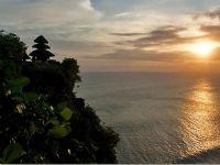 Što možete vidjeti na Bali4