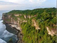 Što možete vidjeti u Bali6