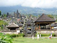 Što možete vidjeti na Bali7