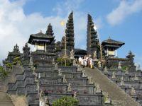 Što vidjeti u Bali8