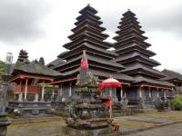 Što vidjeti u Baliu9