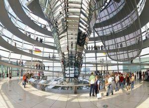 što treba vidjeti u Berlinu2