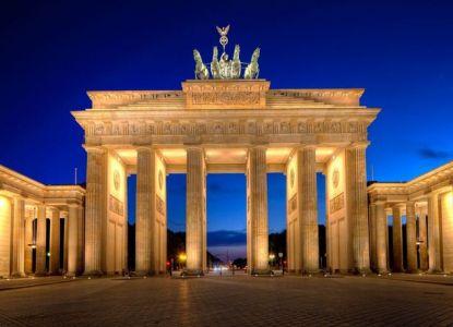 što treba vidjeti u Berlinu3