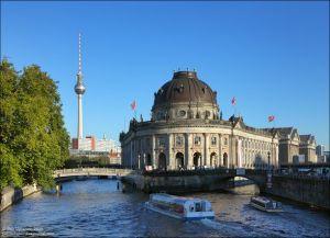 što treba vidjeti u Berlinu4