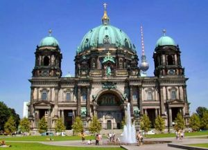 što treba vidjeti u Berlinu5